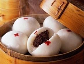 Resep Bakpao Isi Coklat Lembut Dan Sederhana