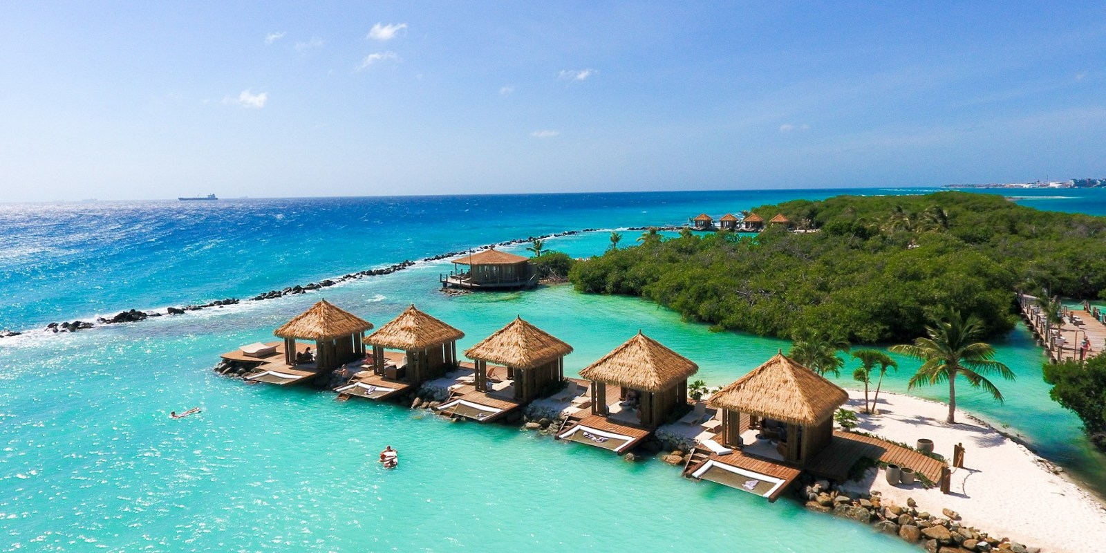 Aruba Vacation Packages Travel Deals 2020 Package Save Up To 583 Travelhoteltours