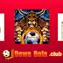 Prediksi Skor Real Madrid VS Deportico La Coruna 11 Desember 2016