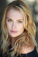 Hannah New