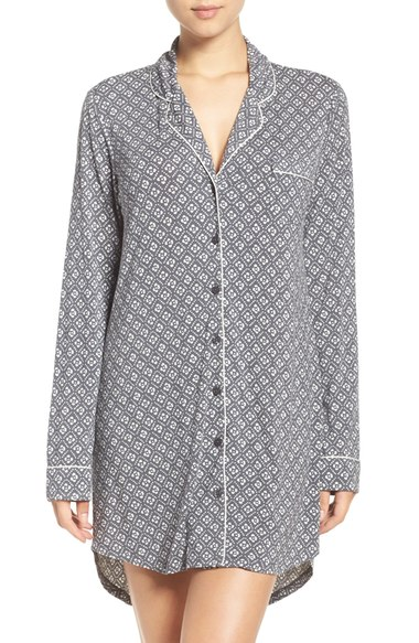http://shop.nordstrom.com/s/nordstrom-lingerie-moonlight-nightshirt/3719418?origin=category-personalizedsort&fashioncolor=BURGUNDY%20BEAUTY