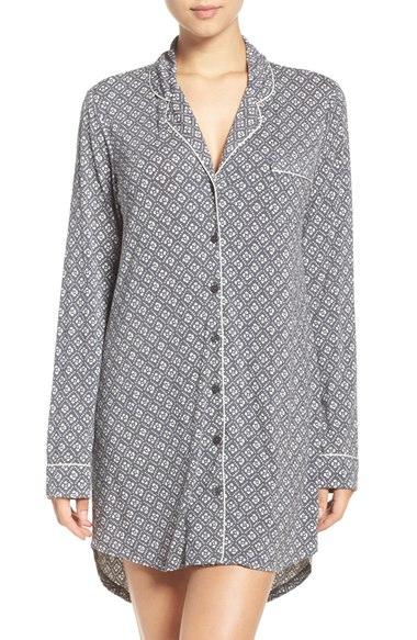 http://shop.nordstrom.com/s/nordstrom-lingerie-moonlight-nightshirt/3719418?origin=category-personalizedsort&fashioncolor=BURGUNDY%20BEAUTY