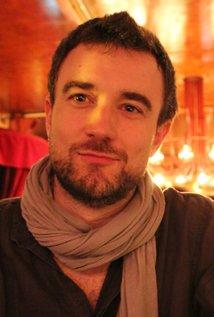 Esteban Crespo. Director of Amar