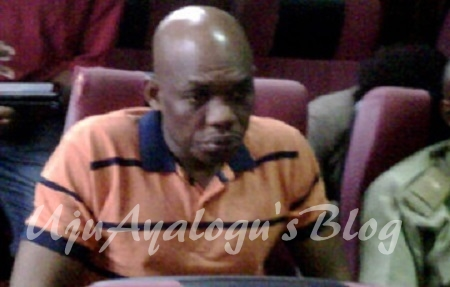 How Prisons Officials Stripped Me N*ked and Chained Me - Okah Opens on Maltreatment