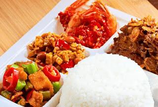 Catering-Nasi-Box-Magelang