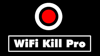 WifiKill Pro Android