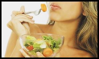 5 günlük diyet listesi