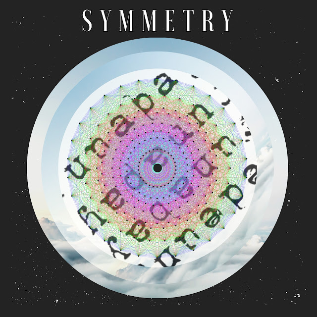 Runabay - Symmetry