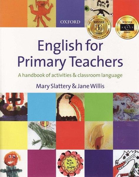 اللغة الانجليزية للمعلمين الرئيسيين (روابط 6w0TmjR9RcU.jpg