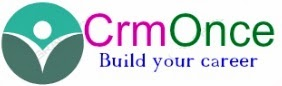 CRMONCE: Microsoft Dynamics Solutions