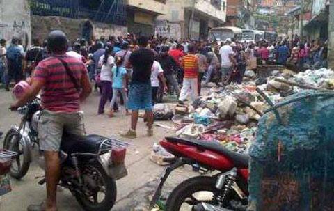 venezuela-al-borde-de-un-estallido-social