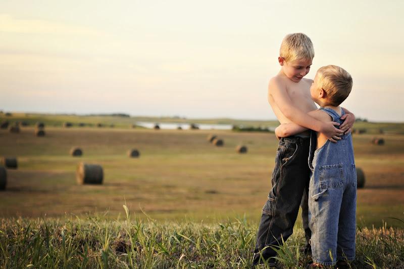 domination-ass-farm-fresh-nude-boys-sitting
