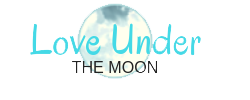 Love Under The Moon