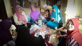 SOUL Community Semarang