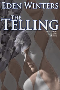 https://www.allromanceebooks.com/product-thetelling2ndedition-1225741-149.html