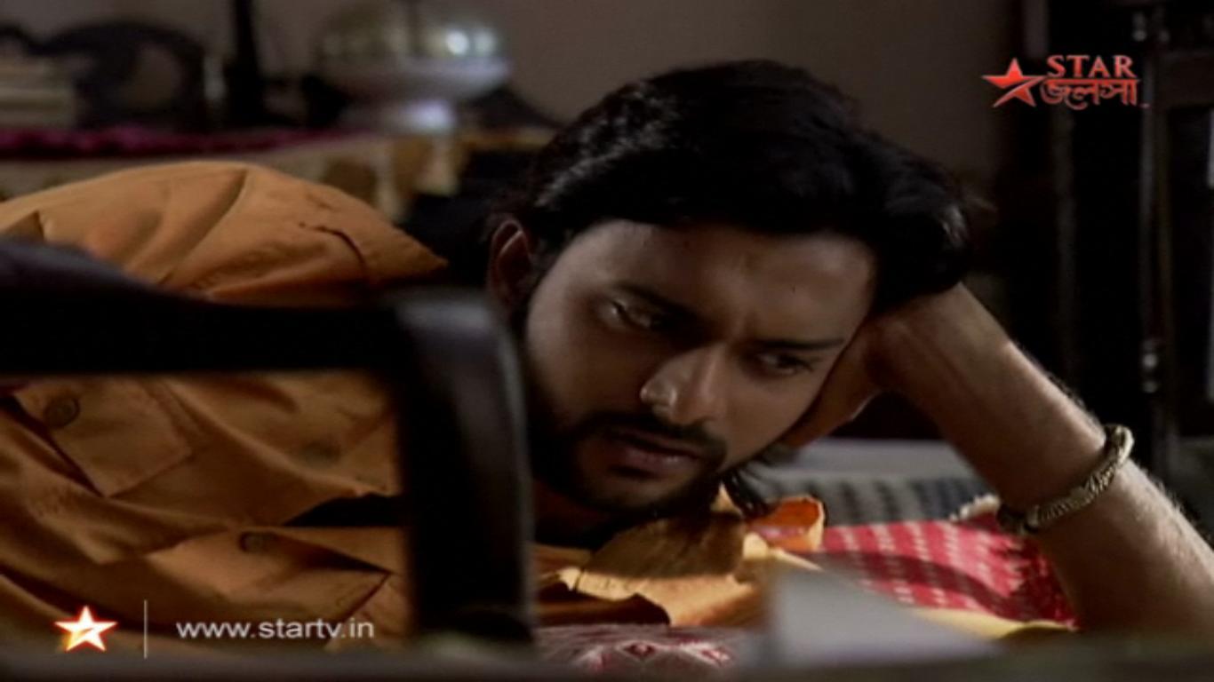 watch online star jalsha channel
