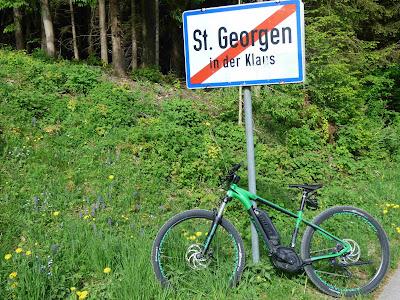 fischiscooking, moststraße, #greenstorm, #ebikes,#usedbikes