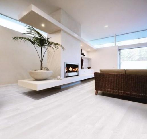 Motif Keramik Lantai Ruang Tamu