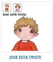 http://www.aprendicesvisuales.com/cuentos/aprende/joseestatriste/