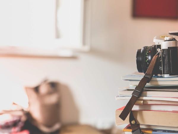 Booktuber, blogueiro, instagrammer e o pagamento pela divulgação de livros