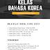 Membuka Pendaftaran Kelas Bahasa Korea Umum April 2018 KCC Sejong