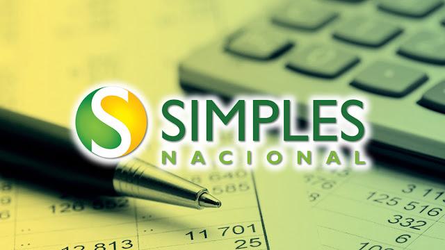Agendamento para o Simples Nacional 2019 vai até 28 de dezembro