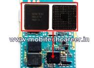 मोबाइल फोन रिपेयरिंग कोर्स हिन्दी में सीखें, PCB पर Power IC की पहचान कैसे करें
