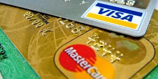 Alert SMS carte e bancomat