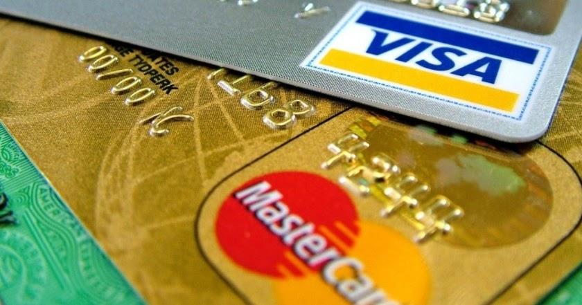 amazon quando scarica la somma dalla carta di credito