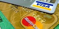 Come ricevere email e SMS dalla banca per le transazioni bancarie