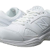 Amazon: $23.98 (Reg. $69.95) New Balance Women's Casual Comfort Training Shoe!