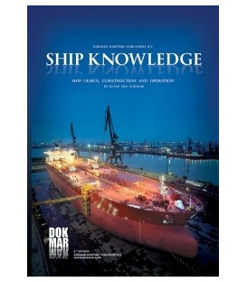 Knowledge pdf ship