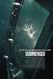 Submerged – Legendado (2015)