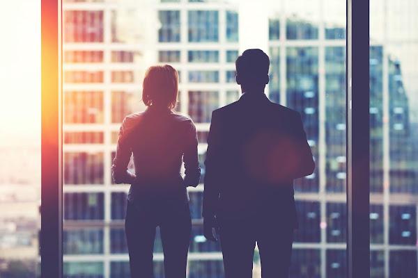 Enseñanzas que un emprendedor debe tener en cuenta