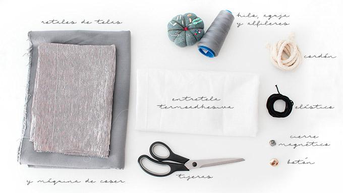 diy-materiales-hacer-mochila