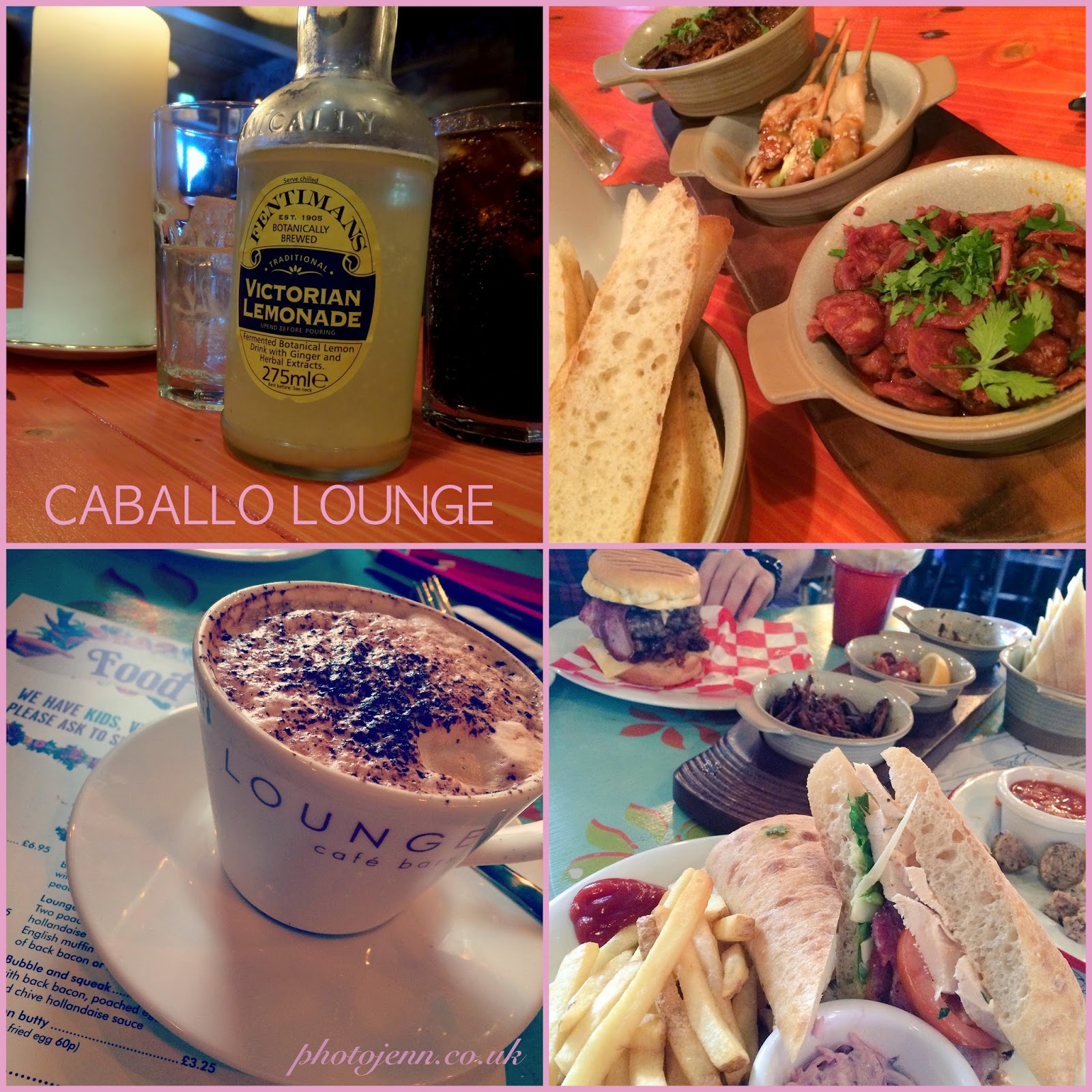 caballo-lounge-epsom-tapas-drinks-coffee-sandwiches