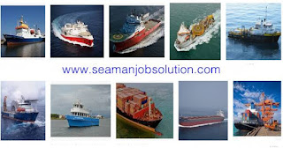 Jobs Position Officer, Engineer, Rating, Cadet