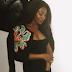 Genevieve Nnaji In New IG Photos...