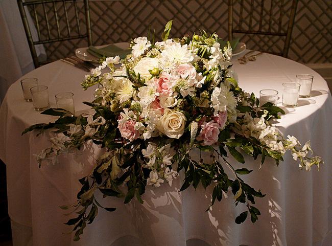 Bouquets, Boutonnieres and Centerpieces Archives ...
