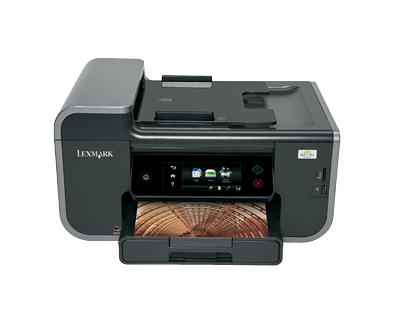 Download Driver Lexmark Prestige Pro808