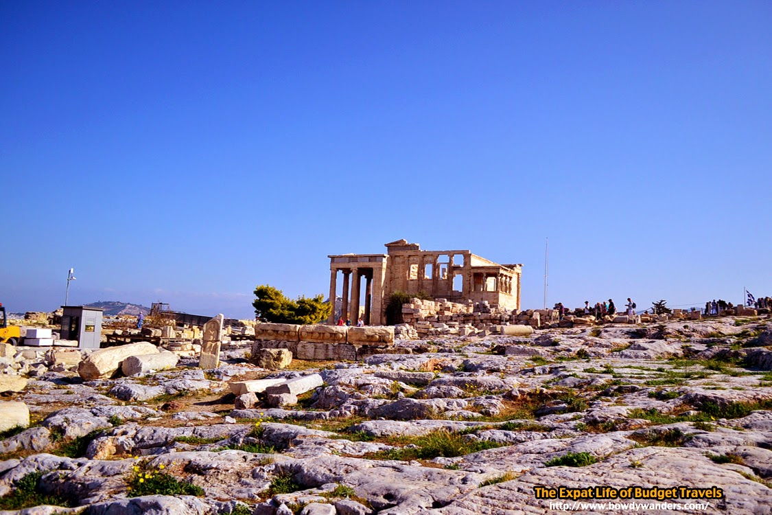 Acropolis-in-Photos:-When-the-Greek-Gods-Played-Around-Athens-|-The-Expat-Life-Of-Budget-Travels