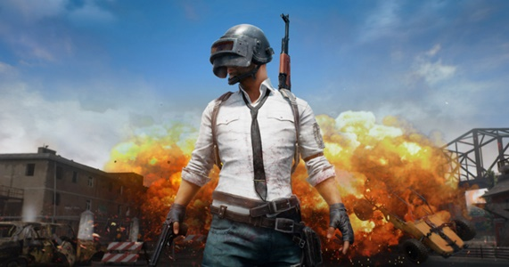 tips trik bermain PUBG Mobile