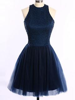 http://www.millybridal.org/short-mini-scoop-neck-dark-navy-tulle-pearl-detailing-open-back-prom-dresses-milly020101654-10579.html?utm_source=post&utm_medium=Milly070&utm_campaign=blog
