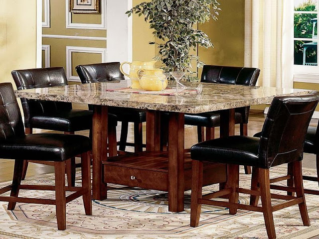 Modern Room with Round Dining Tables Modern Room with Round Dining Tables f4989906b19b776ba0135ef308a871f8