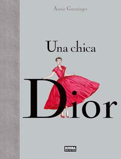http://www.nuevavalquirias.com/una-chica-dior-comic-comprar.html