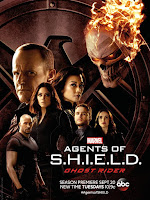 http://la-gazette-fantastique.blogspot.fr/2017/01/agents-of-shield-saison-4.html