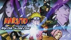 Hình ảnh Naruto: Shippuuden Movie 7 -The Last