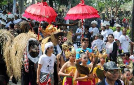Pesta-Kesenian-Bali-18-Juni-2017