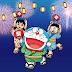 Chương trình Doraemon với An toàn Giao thông