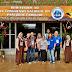 XV Congresso Nacional da Pastoral Familiar